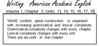 Academic Exchange Quarterly